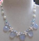 Beads614